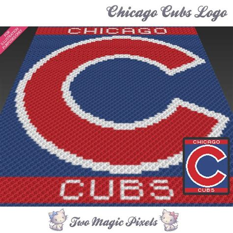 crochet pattern logos 541 best two magic pixels on zibbet c2c sc tss hdc dc