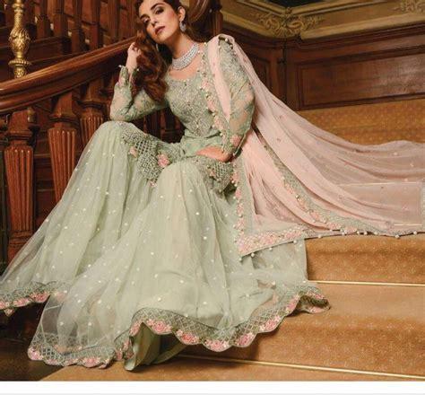 New Wedding Dress by New Dresses 2018 Wedding Dress
