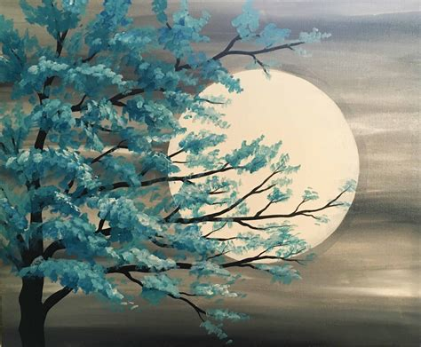 acrylic painting learn the basic acrylic painting techniques for beginners
