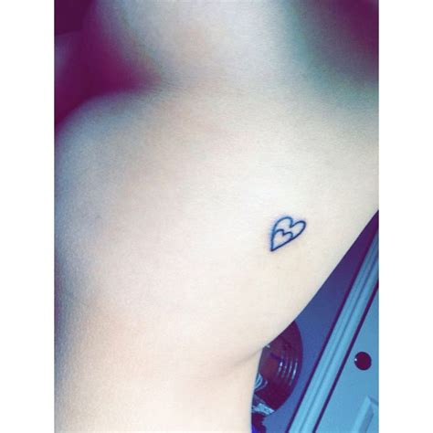 small miscarriage tattoos best 25 baby loss ideas on miscarriage