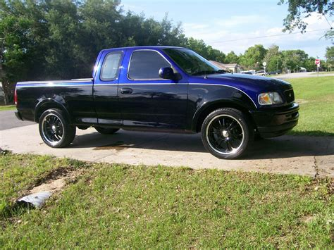 1997 Ford F150 Specs by Gmartin73 1997 Ford F150 Cab Specs Photos