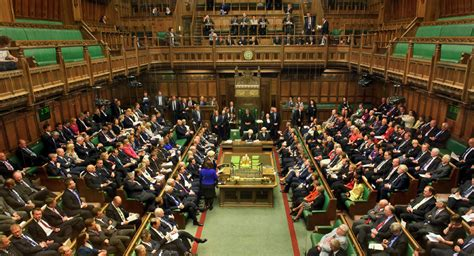 british house of commons uk resolution on magnitsky act russia sanctions to go