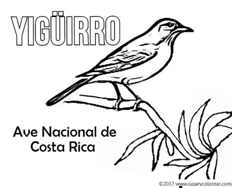 imagenes simbolos y emblemas nacionales de costa rica dibujos simbolos patrios nacionales costa rica profe