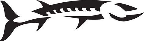 barracuda clipart barracuda fish logo www pixshark images galleries