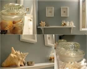 beach theme bathroom decorating ideas for themes with