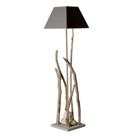le salon sur pied design paravent branches bois flott 233 d 233 co loft