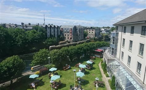best hotels in galway the 10 best hotels in galway according to reviews