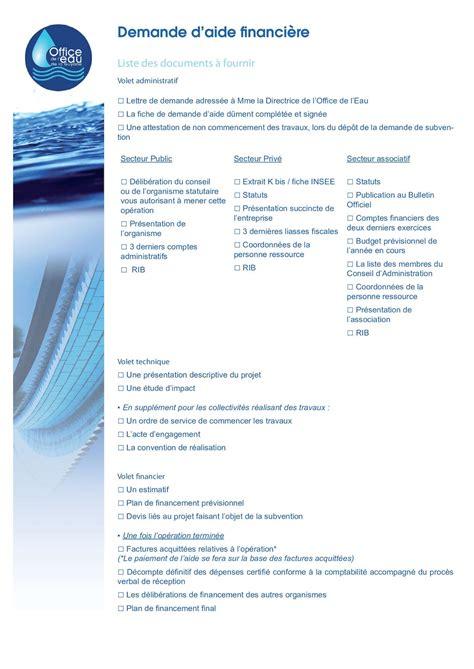 sap abap sle resume 3 years experience import export executive resume sle sap abap resumes 3
