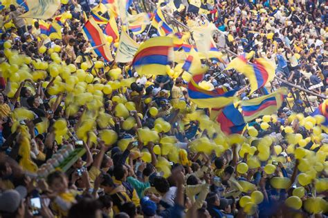 Calendario Liga Mx Club America 2015 Calendario Oficial Club America Torneo Apertura 2015