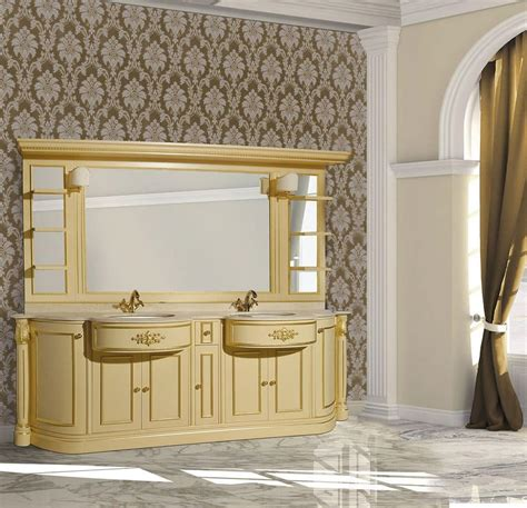 arredamento bagno genova arredamento bagno genova specchi leroy merlin with