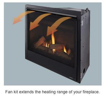 heatilator fireplace replacement parts heatilator replacement parts