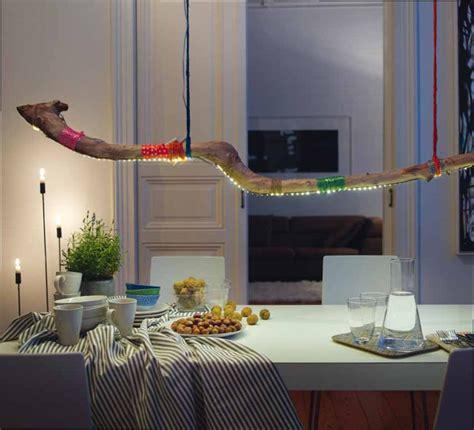 moderne wohnraumbeleuchtung wohlf 252 hlfaktor licht designer le selbst gemacht