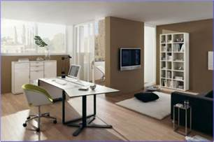 color combinations for home office painting home design ideas pnda1krdj8