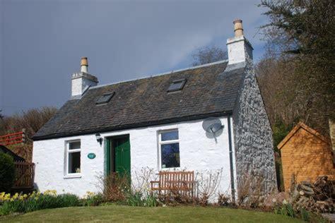 Oak Tree Cottage by Oak Tree Cottage