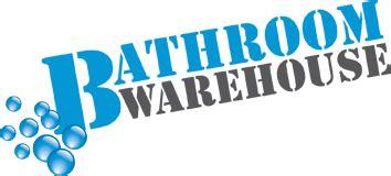 bathroom warehouse perth wa geraldton