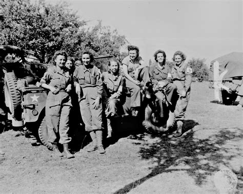 national archives of australia ww2 section world war ii photos national archives
