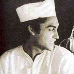 ashok kumar biography ashok kumar bio facts family famous birthdays