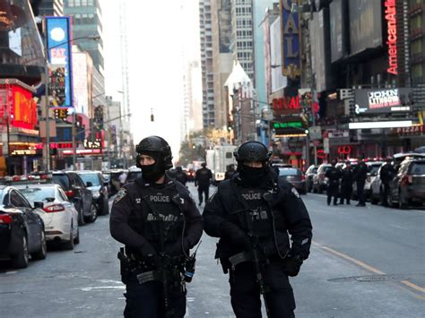 nyc on nyc terror suspect rode subway from to manhattan