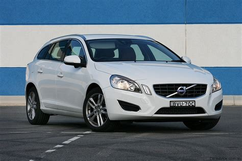 volvo v60 t5 r design review volvo v60 t5 review caradvice