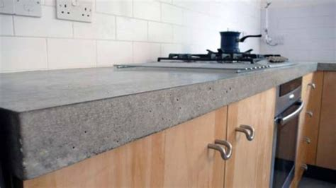 Concrete Countertops Uk by 27 Best Images About Screed Worktops On
