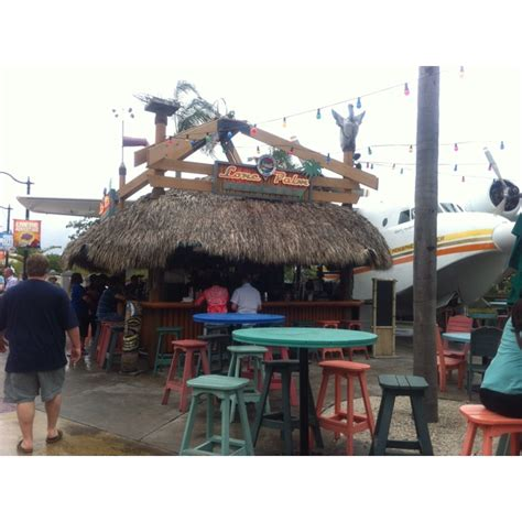 Tiki Huts Orlando 17 Best Images About Margaritaville On Bar