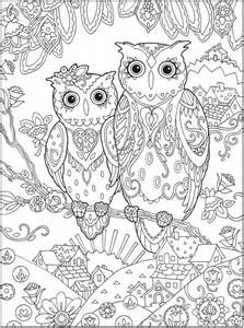 free printable i you coloring pages for adults free printable coloring pages for adults