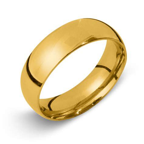 Edelstahl Ring by Ring Aus Edelstahl Edelstahl Ringe