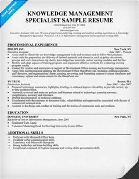 Knowledge Management Specialist Sle Resume by Salary Certificate Template Printable Format Best Templates Format Html