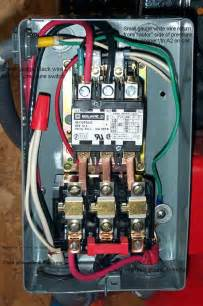electrical electronics enggineering