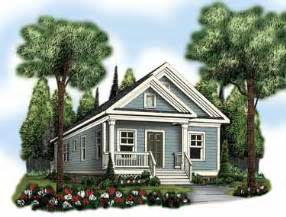 narrow cottage plans ranch house plans narrow lot cottage house plans