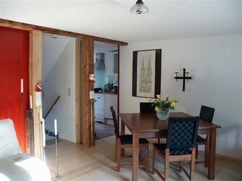 schiebetür glas küche k 252 che schiebet 252 r wohnzimmer