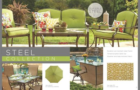 bed bath and beyond outdoor furniture bed bath beyond 2014 summer outdoor furniture guide