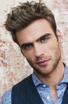 best medium hairstyle pubic hairstyles for men3 best medium hairstyle for mens hairstyles