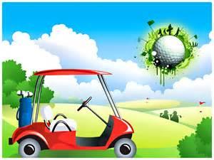 golf powerpoint template golf powerpoint template golf ppt slide templates vision