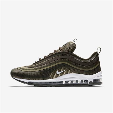Nike Air Max 97 C 35 scarpa nike air max 97 ultra 17 uomo nike it