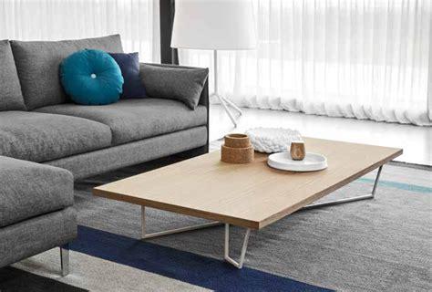 divani e divani cagliari divani mobili cagliari prezzi e offerte sardegna