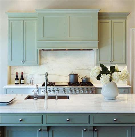 light blue kitchens light blue kitchen kitchen design pinterest