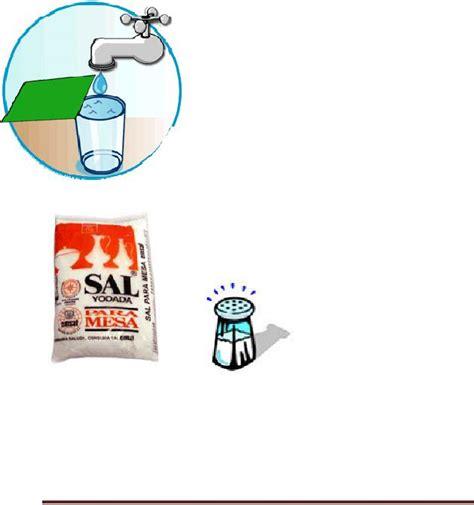 origen de los alimentos mineral nutrientes de origen mineral imagui