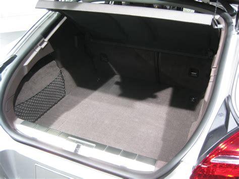 porsche panamera trunk panamera todd bianco s acarisnotarefrigerator com blog