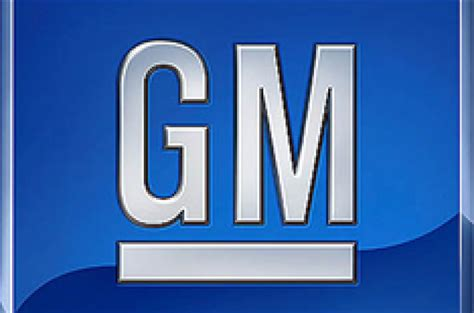 chrysler bail out gm and chrysler get bailout autocar