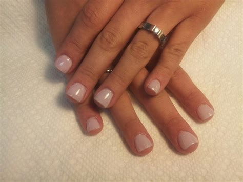 best manicure looks over 60 super short nails i actually love these health beauty
