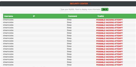 iptv server test xtream codes iptv panel review part 3 updates and new