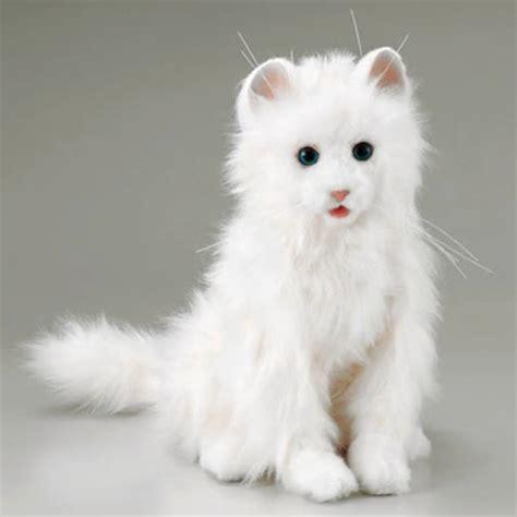 Mainan Tikus Bulu Mainan Kucing Anjing bahaya bulu kucing bagi kesehatan fantasianara