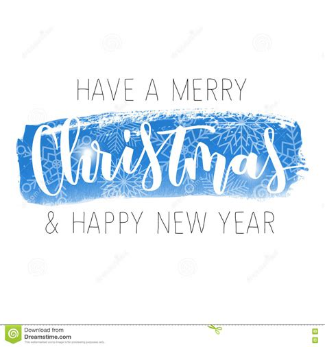 Merry Happy Merry merry happy new year banner 28 images merry and happy