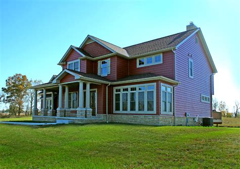 two story farmhouse two story farmhouse 28 images two story farmhouse with
