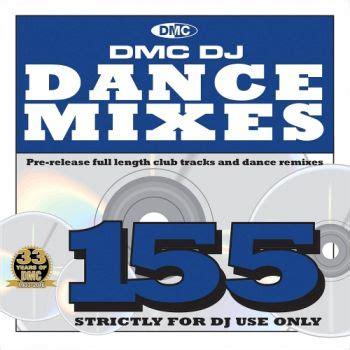 when we were young adele mp3 download 320kbps ilcorsaronero info dmc dance mixes 155 march 2016