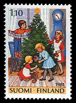 die geschichte vom weihnachtsbaum my blog