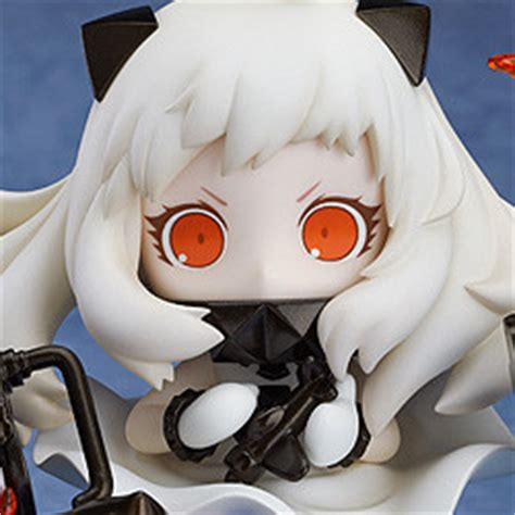 Nendoroid 603 Nendo Akashi Kancolle Kantai Collection Original kantai collection kancolle smile company
