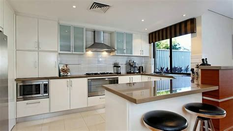 couleur murs cuisine avec meubles blancs couleur murs cuisine avec meubles blancs