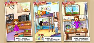 home play app review my playhome app makes speech practice
